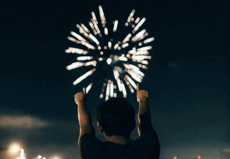 转型?催账?复盘?总结?规划?…看这十个创业者如何跨过他们的 2016 | 创业者话题 ...