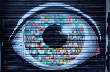 google开源新算法,可将JPEG文件缩小35%
