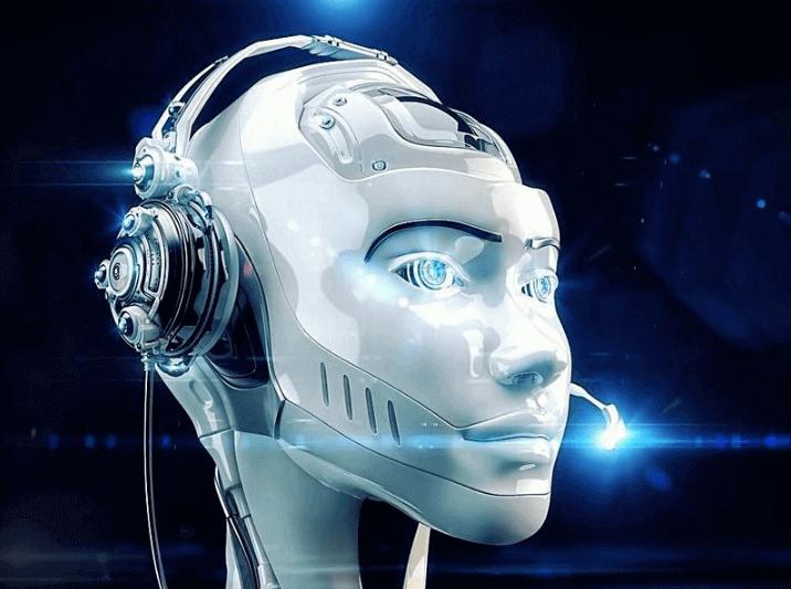 未来机器人将夺走人类所有工作,连律师和诗人都不能免祸